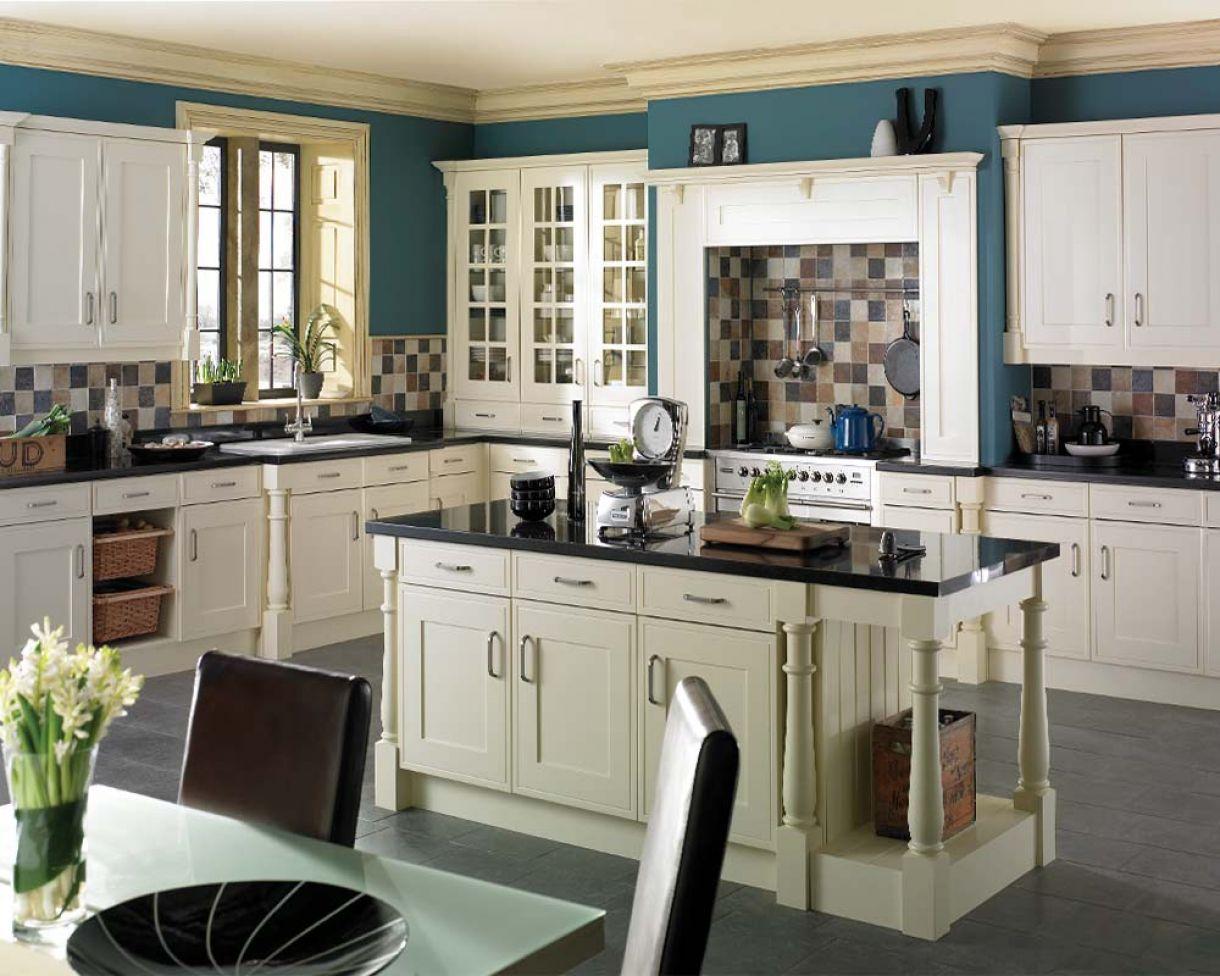 Knockout Kitchen Ideas on a Budget   Gardiner Haskins