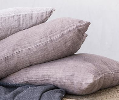 Cushions & Cushion Covers image