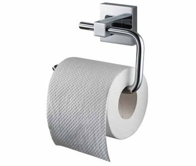TOILET ACCESSORIES image