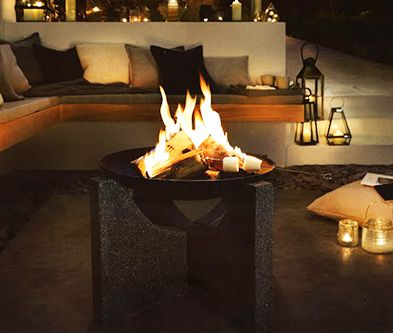 FIREPITS image