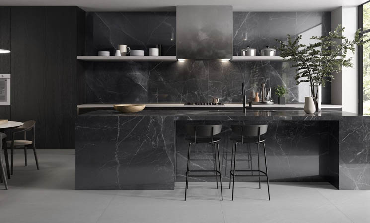 How To Buy Kitchen Tiles