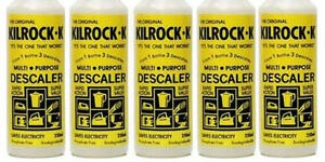 KIlrock Descaler Liquid