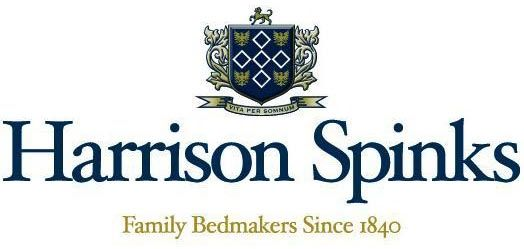 Harrison Beds Logo
