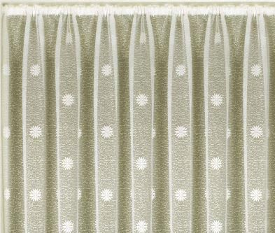 Net Curtains image