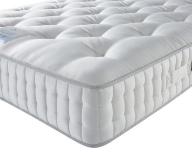NEXT DAY DELIVERY MATTRESSES image