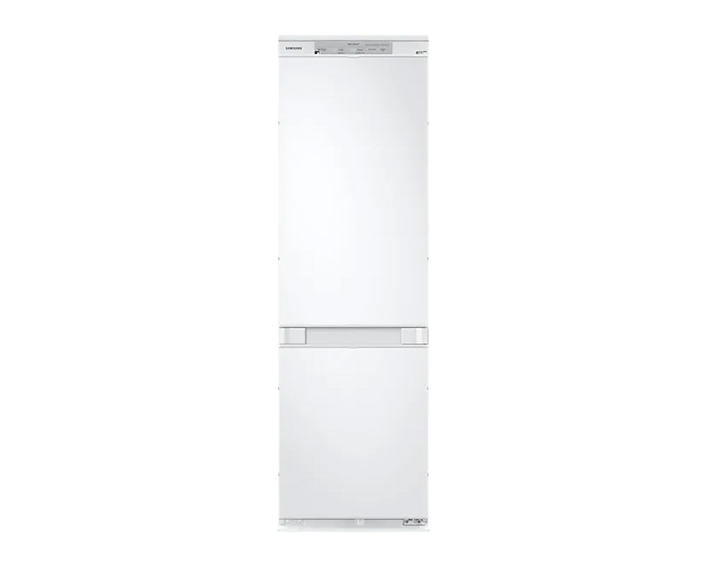 Samsung Built-in Fridge Freezer with CoolSelect Plus Zone, 263 Litre BRB260087WW/EU thumbnail one