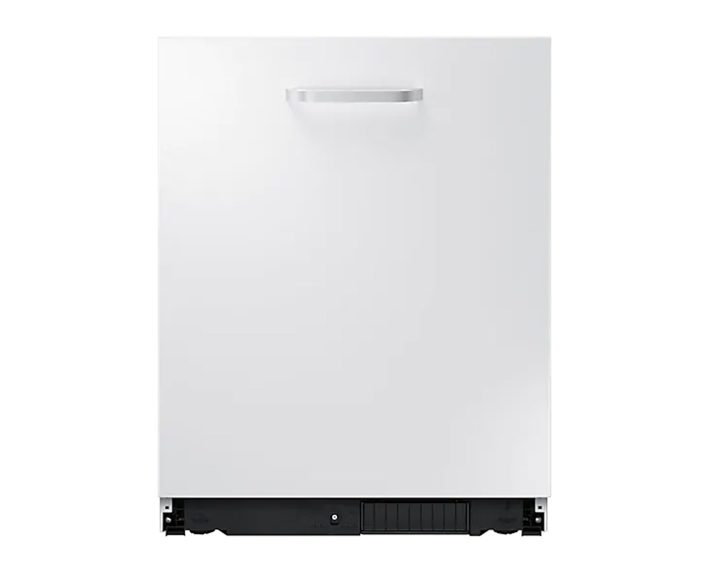 Samsung Fully Integrated Full Size Dishwasher DW60M6040BB/EU thumbnail one