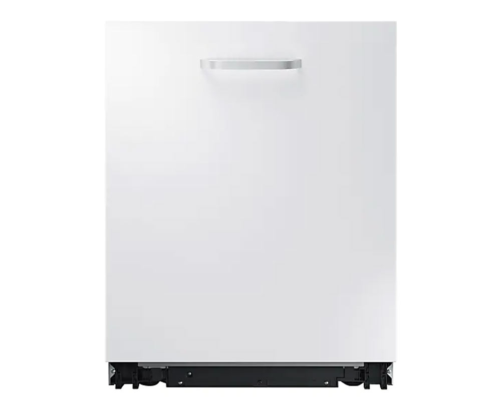 Samsung Fully Integrated Full Size Dishwasher with WaterWall Technology DW60M9970BB/EU thumbnail two