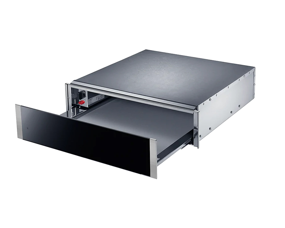 Samsung Chef Collection Warming Drawer NL20J7100WB/UR thumbnail two